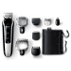 Multigroom series 5000 8-in-1 Beard & Hair trimmer