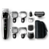 Multigroom series 7000 10-in-1 Head to toe trimmer