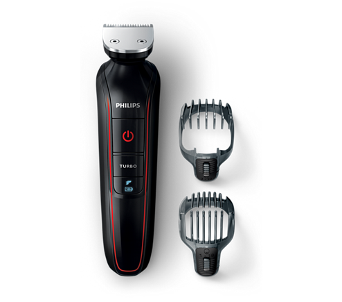 multigroom series 1000 hair and beard trimmer qg415 13 philips. Black Bedroom Furniture Sets. Home Design Ideas
