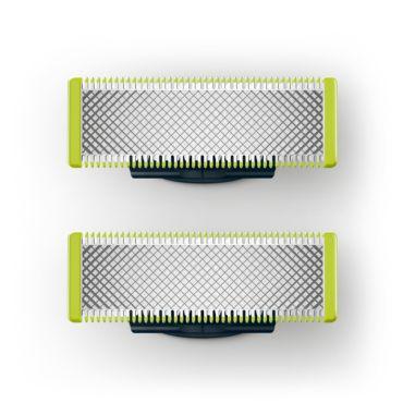 Philips Norelco OneBlade replaceable blade