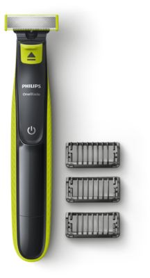 http://images.philips.com/is/image/PhilipsConsumer/QP2520_20-IMS-global.jpg