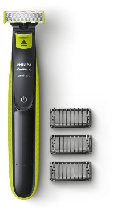 Philips Norelco OneBlade