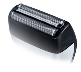 Philips  Shaving foil  QS6100/52