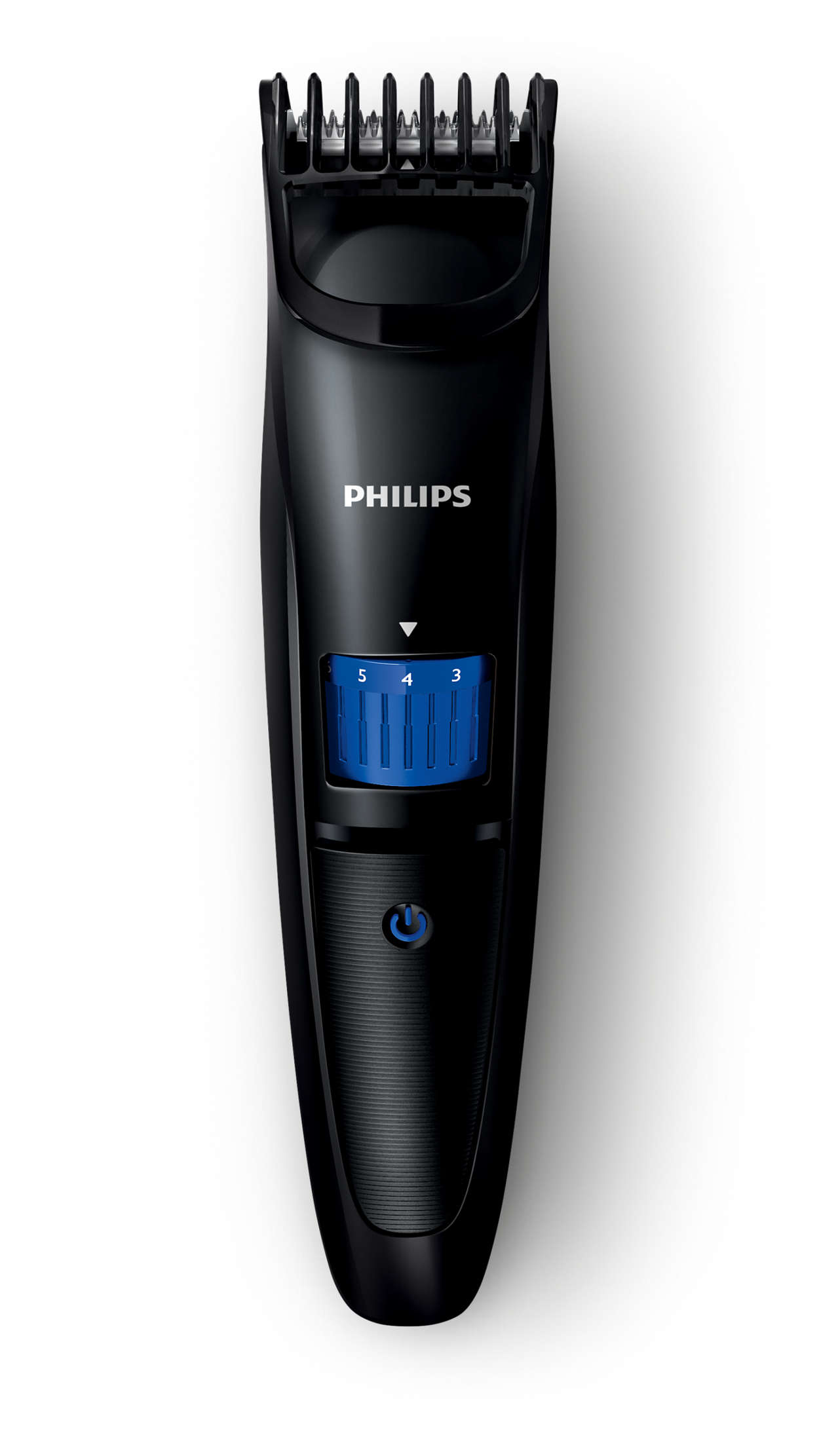 beardtrimmer series 3000 tondeuse barbe qt4000 15 philips. Black Bedroom Furniture Sets. Home Design Ideas