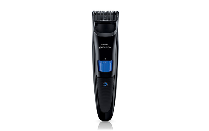 buy the norelco beardtrimmer 3100 series 3000 beard. Black Bedroom Furniture Sets. Home Design Ideas