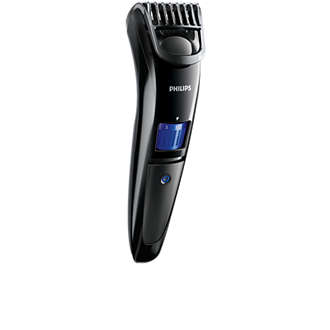 buy the philips beardtrimmer series 3000 beard trimmer qt4001 15 beard trimmer. Black Bedroom Furniture Sets. Home Design Ideas