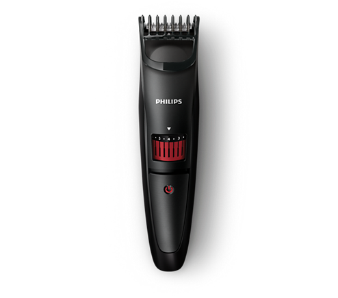 beardtrimmer series 3000 beard and stubble trimmer qt4005 15 philips. Black Bedroom Furniture Sets. Home Design Ideas