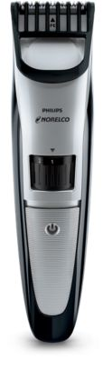 Philips Norelco Beardtrimmer 3100 Beard & stubble trimmer, Series 3000