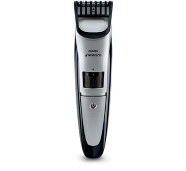 philips online store us beard trimmers philips norelco. Black Bedroom Furniture Sets. Home Design Ideas