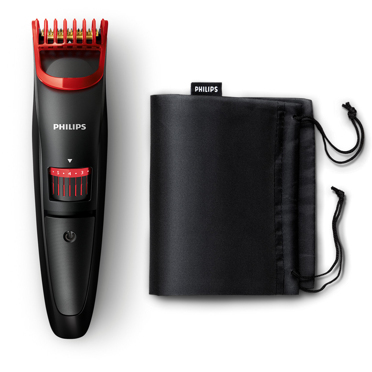 buy the philips beardtrimmer series 3000 beard trimmer qt4011 15 beard trimmer. Black Bedroom Furniture Sets. Home Design Ideas