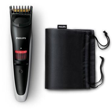 Beardtrimmer series 3000 beard trimmer