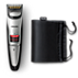 Norelco Beardtrimmer series 3000 Tondeuse à barbe