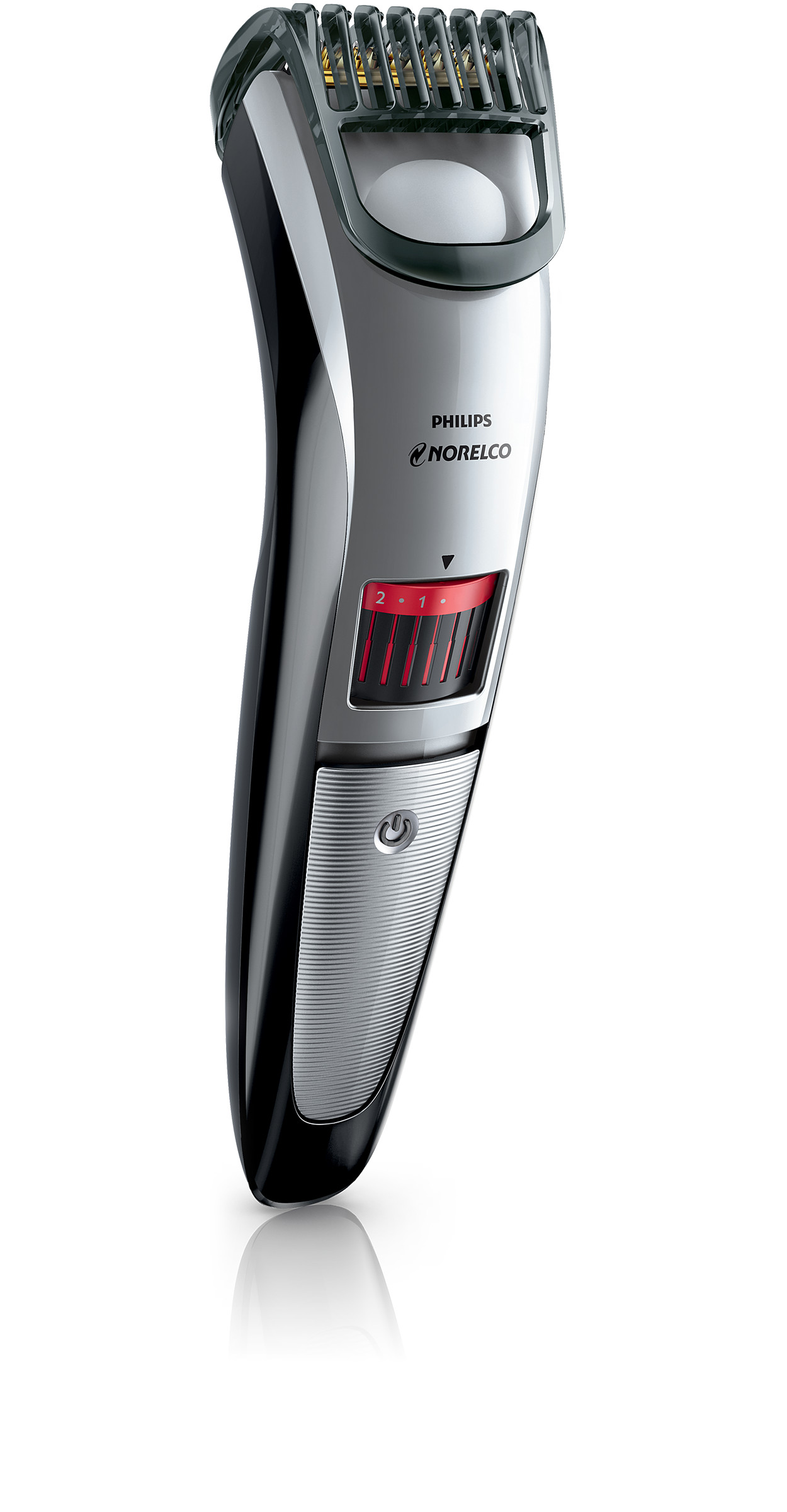 beardtrimmer 3500 beard stubble trimmer series 3000 qt4014 42 norelco. Black Bedroom Furniture Sets. Home Design Ideas