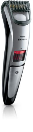 Beardtrimmer 3500 Series 3000 beard & stubble trimmer