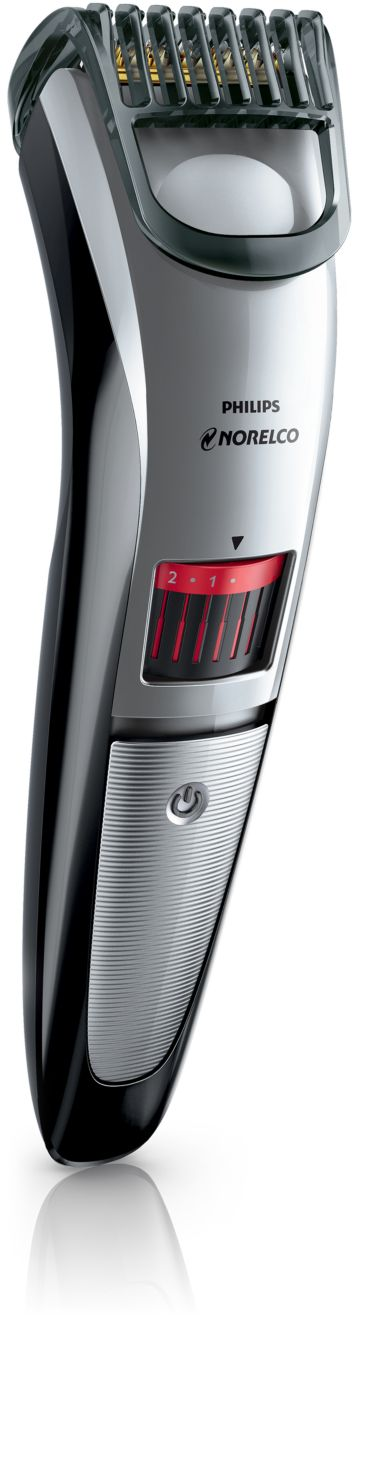 Philips Norelco Beardtrimmer 3500 Beard & stubble trimmer, Series 3000