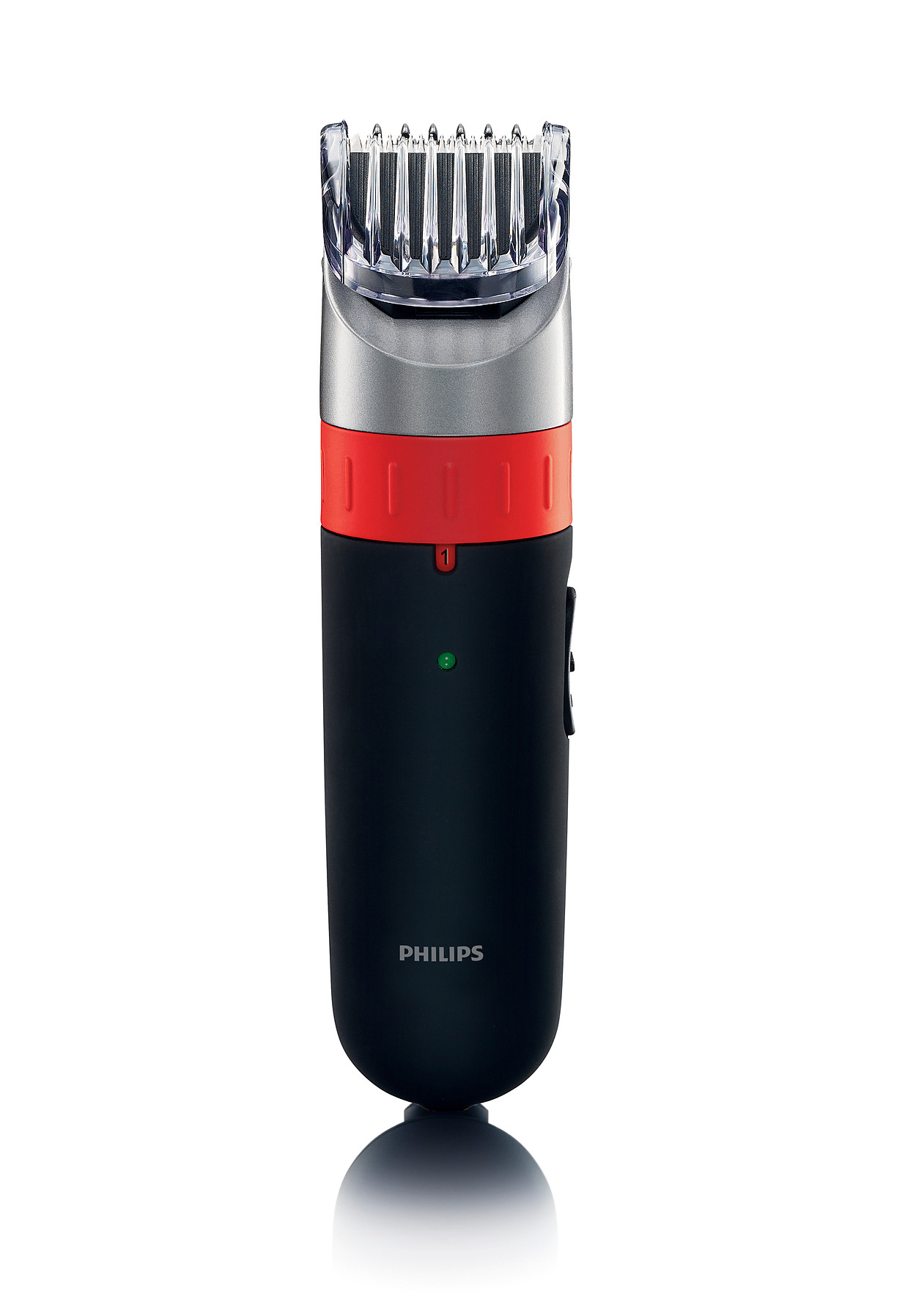 beardtrimmer series 3000 stubble and beard trimmer qt4019 15 philips. Black Bedroom Furniture Sets. Home Design Ideas