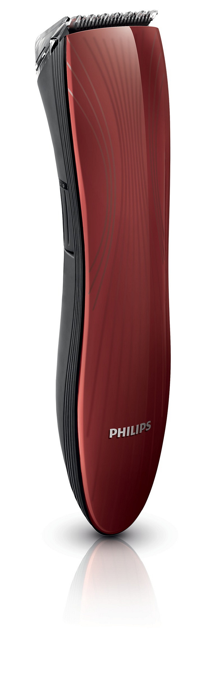 buy the philips beardtrimmer series 5000 waterproof stubble trimmer qt4022 32. Black Bedroom Furniture Sets. Home Design Ideas
