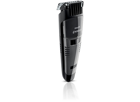 buy the norelco norelco beardtrimmer 7100 series 7000. Black Bedroom Furniture Sets. Home Design Ideas