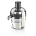 Walita Viva Collection Juicer