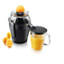 Walita Avance Collection Juicer