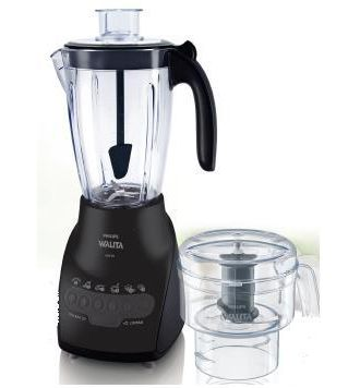 Philips  Liquidificador 600W RI2044/31