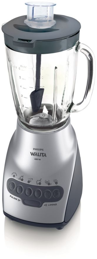 Philips  Liquidificador 600W RI2054/01
