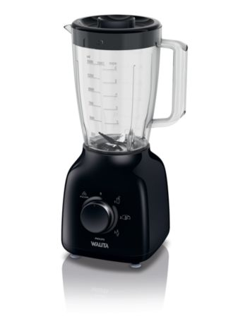 Philips  Liquidificador 550 W RI2101/91