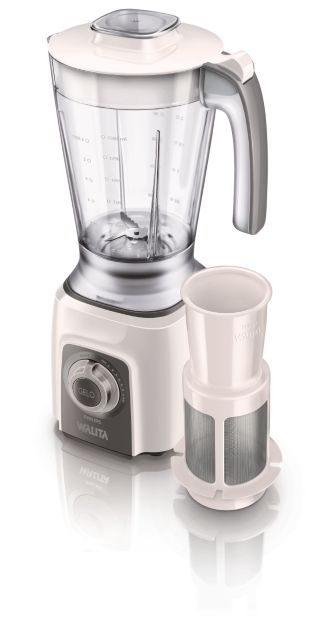 Philips  Liquidificador 600W RI2162/90