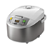 Walita Daily Collection Airfryer