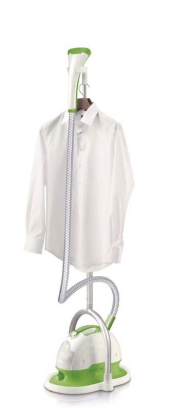 Philips  Vaporizador para roupas 1500W RI515/25
