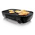Walita Daily Collection Grill de mesa