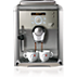 Gaggia Fully automatic espresso machine
