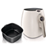 Walita Viva Collection Fritadeira Airfryer