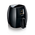 Walita Avance Collection Fritadeira Airfryer