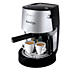 Saeco Armonia Manual Espresso machine