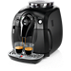 Saeco Xsmall Super-automatic espresso machine RI9743/11 Black