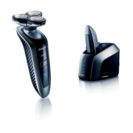 Dünyanın 1 numarasından en iyi tıraş makinesi