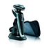 Shaver series 9000 SensoTouch wet & dry electric shaver