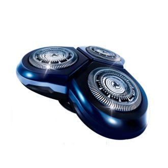 Philips  Shaving unit SensoTouch 3D RQ12/52