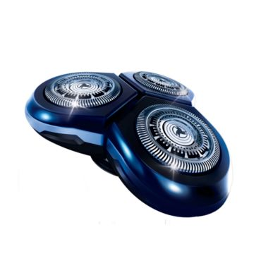 Philips  Shaving unit SensoTouch 3D RQ12