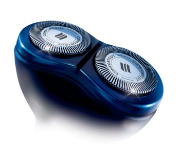 Philips Norelco Shaving heads