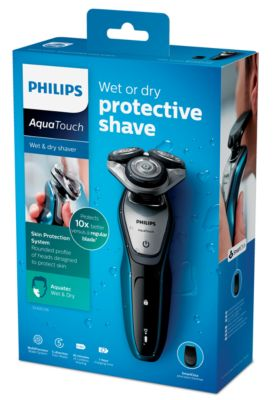 http://images.philips.com/is/image/PhilipsConsumer/S5420_06-PID-global-001?$jpglarge$&hei=500