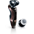 Shaver series 500 Electric shaver