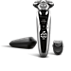 Norelco Shaver 9800 Wet & dry electric shaver, Series 9000