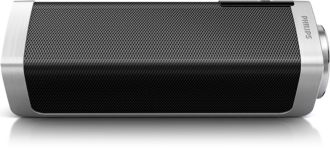 Philips  wireless portable speaker Premium SB7300/37