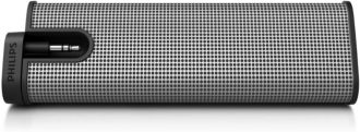 Philips  Portable speaker  SBA1610/00
