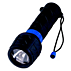 LightLife Lampe torche