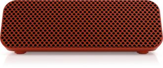 Philips  Wireless speaker Bluetooth SBT75RED/37