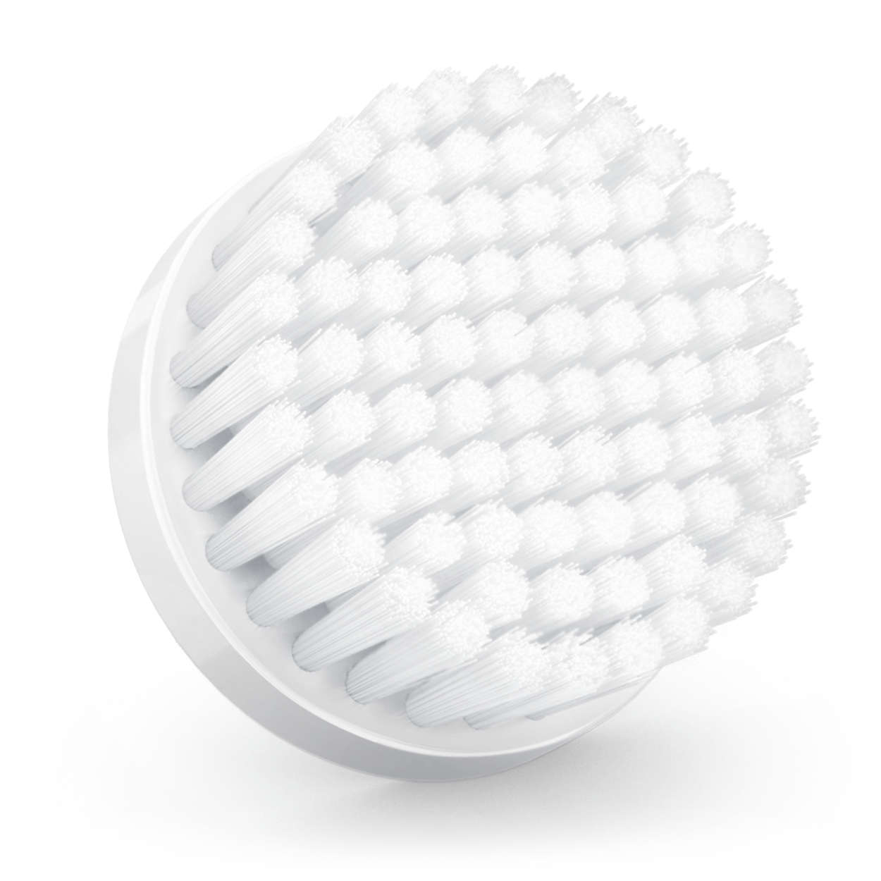 Replacement Brush Head for Normal Skin