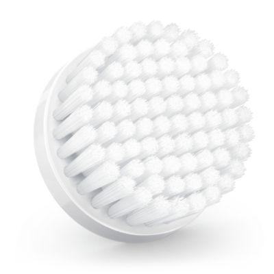 Philips Brosse nettoyante pour peau normale SC5990/10